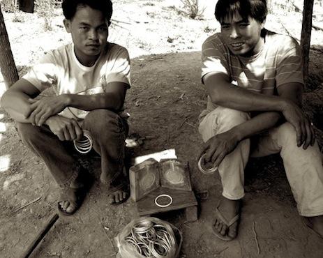 peacebomb_bracelet_artisans