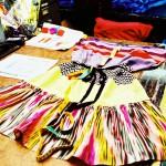 mondos mystery dress